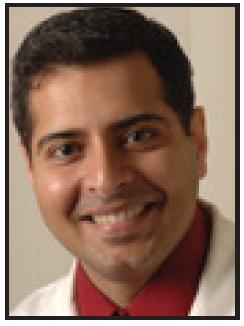 Medication for facial tics