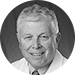 Harold P. Adams, MD Headshot