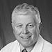 Harold P. Adams, MD Headshot
