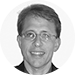 Charles Argoff, MD Headshot