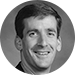 Marc J. Dinkin, MD Headshot