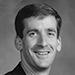 Marc J. Dinkin, MD Headshot