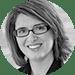 Jill M. Giordano Farmer Headshot