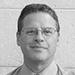 Barry Gidal, PharmD Headshot