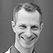 Scott E. Kasner, MD Headshot
