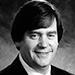 Thomas P. Leist, MD, PhD Headshot