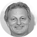 Leo F. McCluskey, MD Headshot