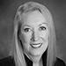 Amy Perrin Ross, APN, MSN, CNRN, MSCN Headshot