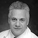 Aziz Shaibani, MD Headshot