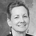 Kathleen M. Shannon, MD Headshot