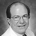 Stephen Silberstein Headshot