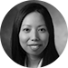 Waimei Amy Tai, MD Headshot