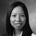 Waimei Amy Tai, MD Headshot